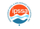 IPSSA Affiliation Member