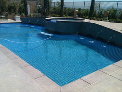 Joshuas Pool Service Photos